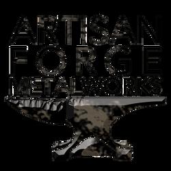 Artisan Forge Metalworks