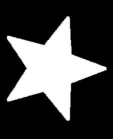 whitestars.png