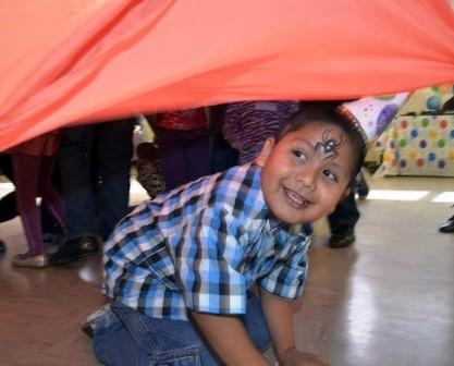 boy under balloon.jpg