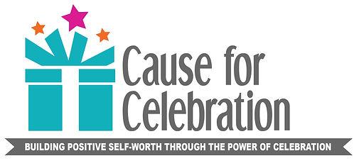 CFC Logo Website.jpg