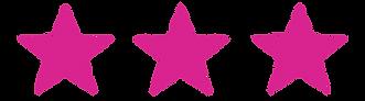 pinkstars.png