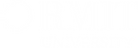 Logo RMIT (W) copy.png