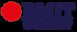 Logo RMIT.png