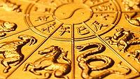astrologiachinesa.jpg