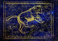 constellation-3596333_1920.jpg
