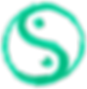 logo Sol.png
