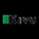 Kivu-Twitter-Logo-500-x-500123_edited.png