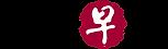 1200px-Lianhe_Zaobao_Logo.svg.png