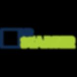 Logo-HR-Starter500x500-300x300.png