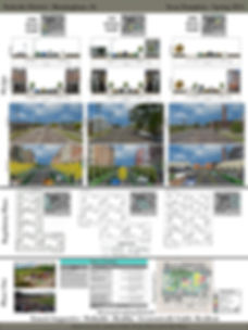 Tessa_2014_Final Boards-3.jpg