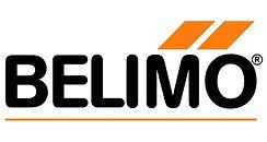belimo-logo_88ae3e2b-19e8-4390-9d95-0d4f