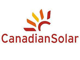 Canadian-Solar-releases-first-quarter-20
