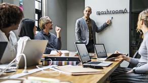 Reunião de negócios: qual a melhor forma de conduzir uma em espanhol?