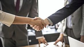 Entenda por que você deve falar espanhol para fazer negócios com a América Latina