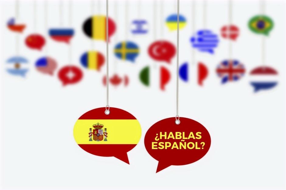 Banderas-Goblos-de-comic-hablas-español