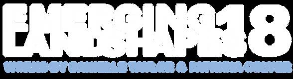 emerging 18 logo.png