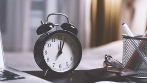Quanto tempo demora para aprender espanhol?