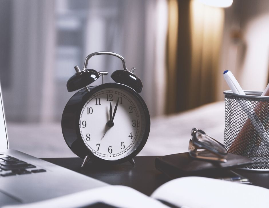 countdown_clock_contaregresiva