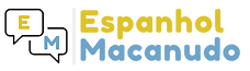 Espanhol Macanudo Logo_web 2 Blanco.png
