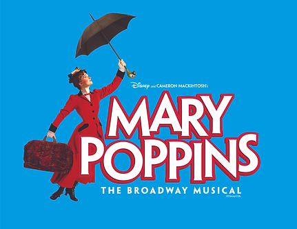MARY_POPPINS_Full_4C.tif