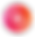 VinylBOR_color.png