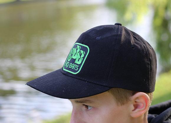 CBB CAP