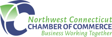 northwet chamber of commerce torrington ct conecticut