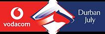 VDJ Composite logo Landscape.png