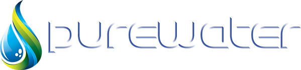 THE PW LOGO WHITE.png