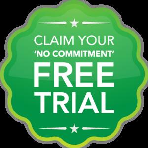 Good-Trial-Badge.png