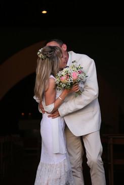 MARIAGE MARTINE & SEBASTIEN (53).JPG