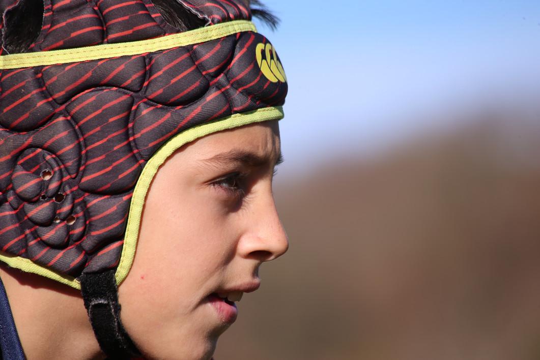 Portrait sur le vif - Photographe - Reportage sportif