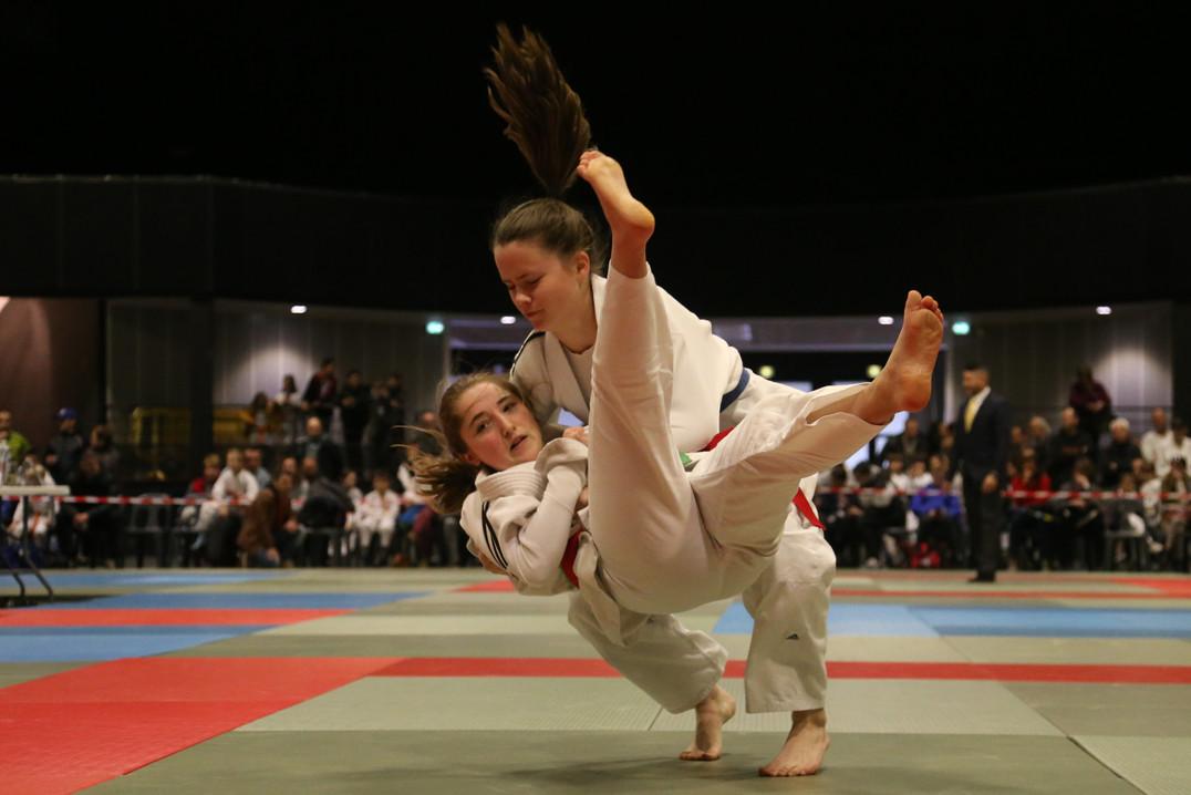 Photographe - Reportage sportif - judo - Hautes Pyrénées - Tarbes - Lourdes