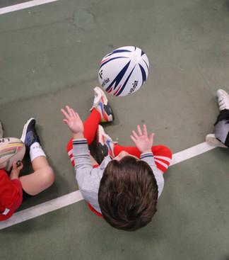 Photographe - Reportage sportif - ligue occitanie de Rugby