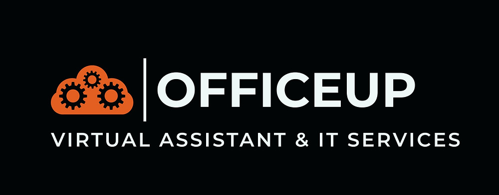 OFFICEUP is the perfect platform for your business from virtual assistance to specialized IT services. We offer your day to day administrative functions, setting up your website, and running the IT services needed to make your business operate as smoothly as possible. If you are looking for that extra helping hand without hiring a full-time personal assistant or IT specialist or if you just don't want the hassle of the daily administrative functions of your business, we at OFFICEUP are here to assist you in those needs. OFFICEUP offers a wide variety of functions that will help you set up or run your business daily and we would love to assist you!