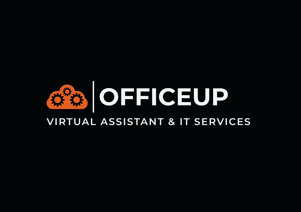 Virtual Assistant, IT Services and Website Design