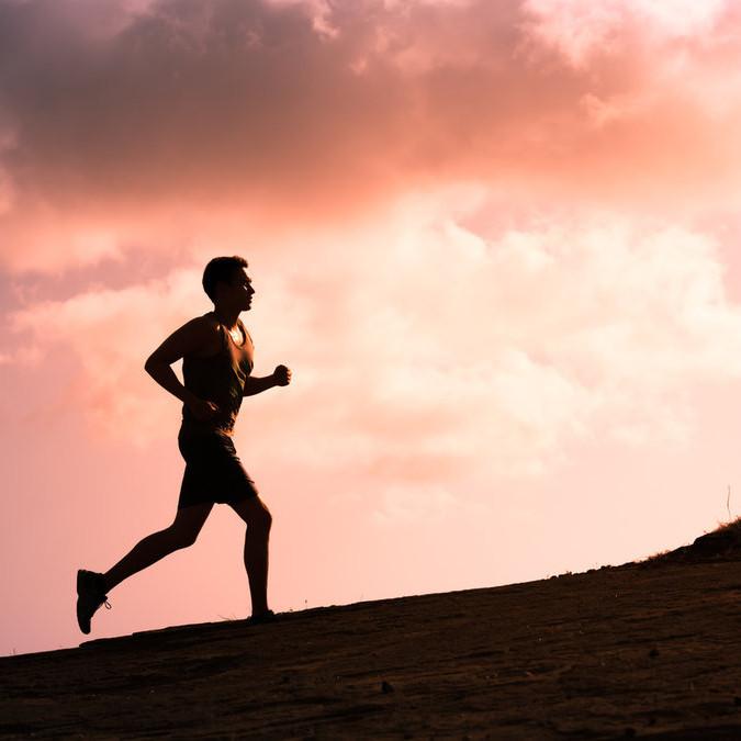 Nature&Run
