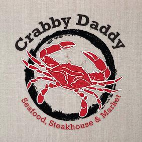 CrabbyDaddy Logo.jpg