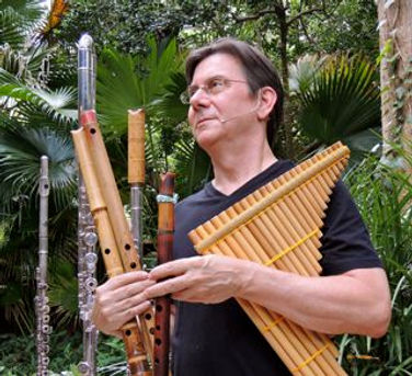 exotic flutes world flutes houston flutist bob chadwick