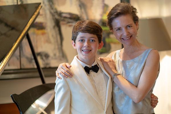 Bakes Willem and Amanda.JPG