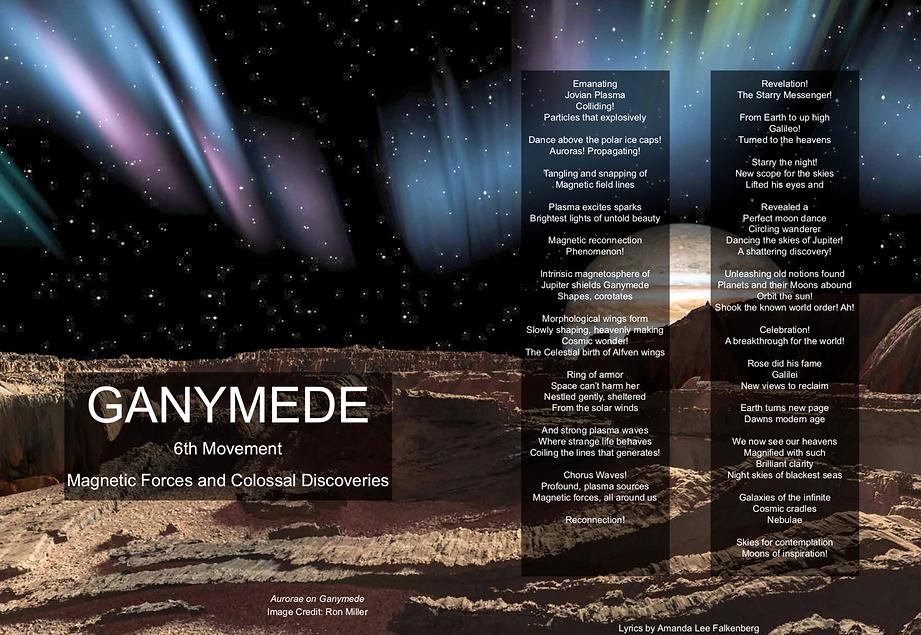 GANYMEDE Poetry.png
