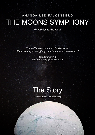 The Story Title Page.png