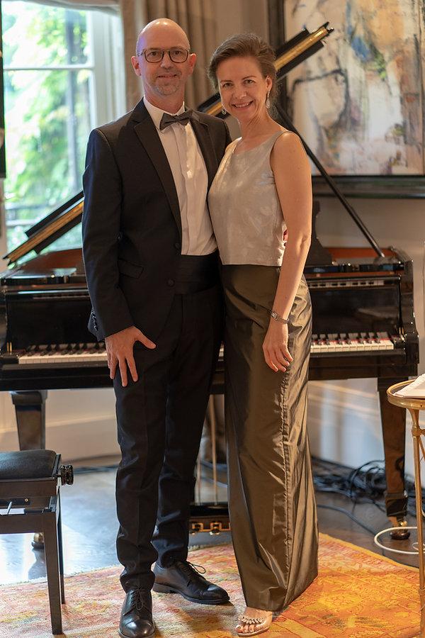 Bakes Paul and Amanda 1.JPG