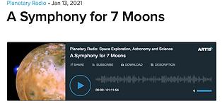 MOONS - Radio link.png