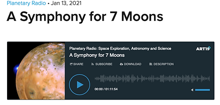 MOONS - Radio link.png