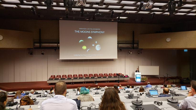 EPSC - DPC Geneva 2019