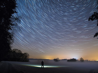 star-trails-2234343_1920 2.jpg
