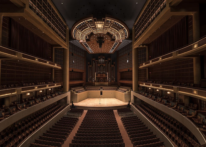 symphony-hall-893342_1920.jpg