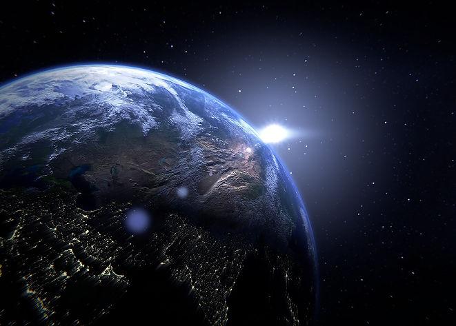 planet-SHINEjpg 2.jpg