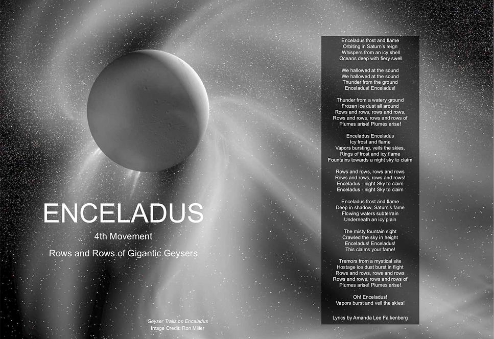 enceladus Poetry.png